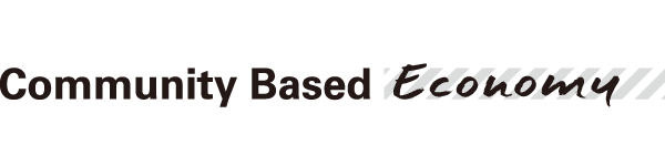 Community Based Economy